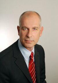 Robert Schmitz wird neuer Country Manager D/A/CH bei Qlik