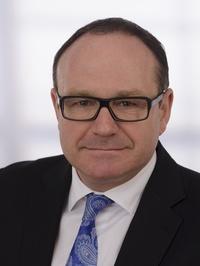 Henrique Wohltmann und Oliver Rupps in die Geschäftsführung der Hansa Meyer Global Holding berufen