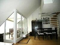 Neuer Immobilienbericht München Milbertshofen