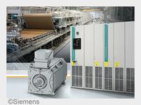 Unitechnik ist Siemens Solution Partner