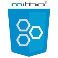 mitho® veröffentlicht Fyndiq-Schnittstelle für plentymarkets